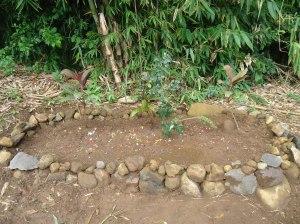 kuburan mastur