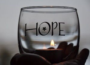 62hope-in-focus-1